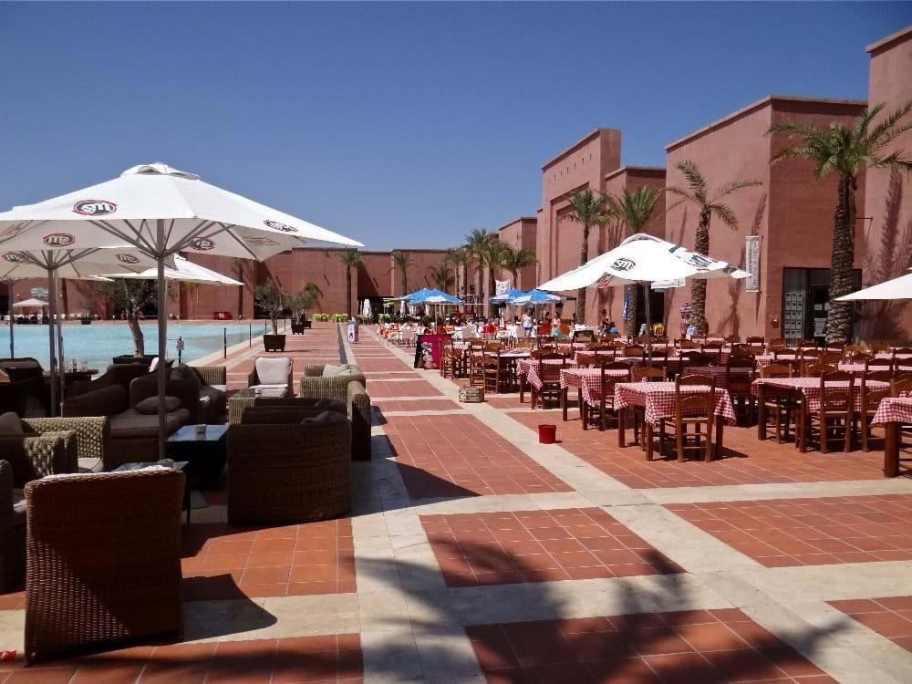 Apartments and Villas for sale in Condado de Alhama Murcia Costa Calida