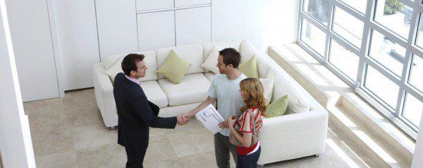 Best Estate Agent in Spain Costa Calida Murcia
