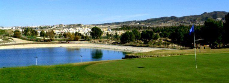 Camposol Property For Sale Mazarrón Murcia