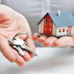 about us 4 Property-management